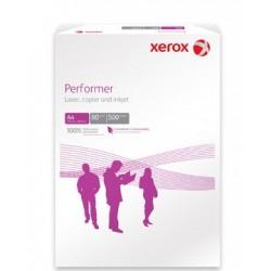 Xerox 3R90649 Papír Performer (80g/500 listů, A4)
