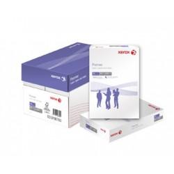 Xerox Papír Premier 3R98760 (80g/500 listů, A4)