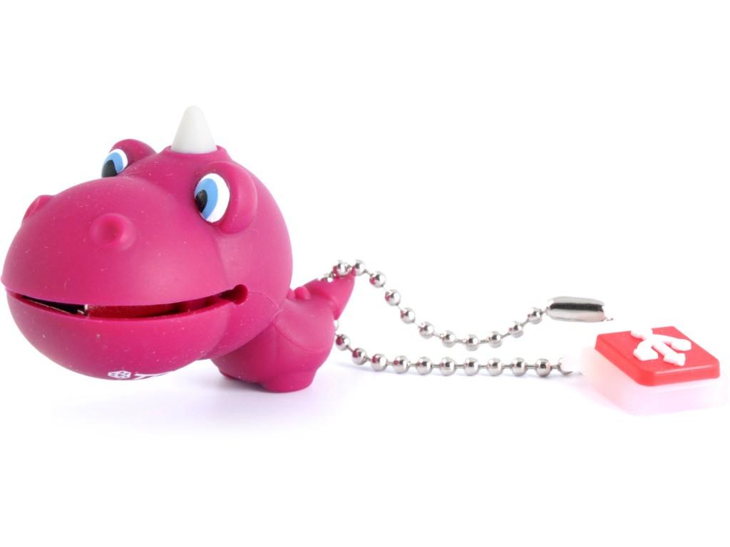 Flash USB TDK Toys 8GB Dino USB 2.0 Imation t78908