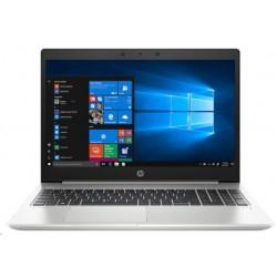 HP ProBook 450 G7 8MH55EA