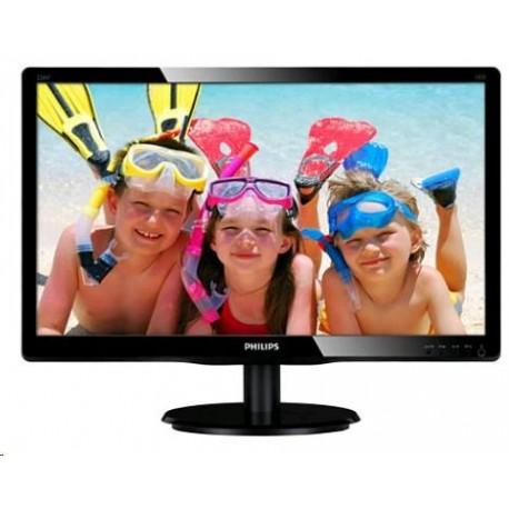 """Philips MT LED 21,5"""" 226V4LAB/00 FULL HD AKCE"""