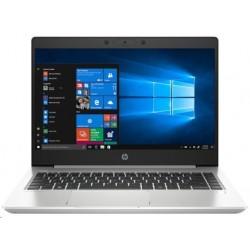 HP ProBook 440 G7 9VY82EA