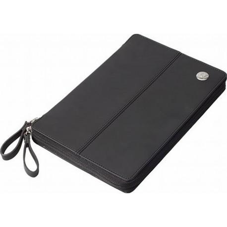 Krusell Walk on Water pouzdro na tablet Drop Off S 6-8 pro tablety 6-8, černá