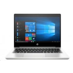 HP ProBook 430 G7 8MH51EA