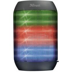 Trust Ziva Wireless Speaker 21967