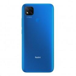 Xiaomi Redmi 9C NFC, 2GB/32GB, Modrá