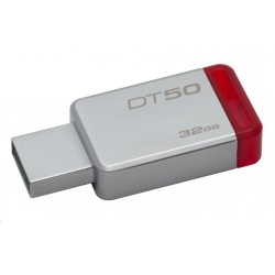 Kingston DataTraveler 50 32GB DT50/32GB