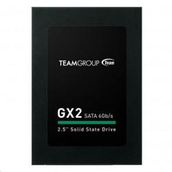 """Team SSD 2.5"""" 512GB GX2 T253X2512G0C101"""