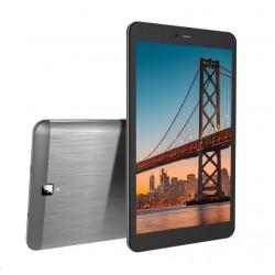 iGET Tablet SMART W82